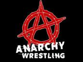 Anarchy Wrestling Hype