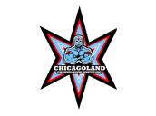 Cape Championship Wrestling