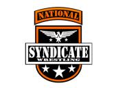 National Syndicate Wrestling