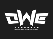 Oriental Wrestling Entertainment LIVE