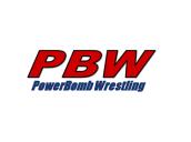 Power Bomb Wrestling