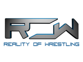 Reality of Wrestling