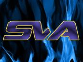 SWA Championship Wrestling