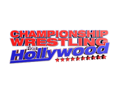 UWN presents Championship Wrestling from Hollywood