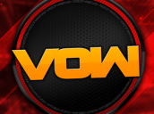 Voice of Wrestling
