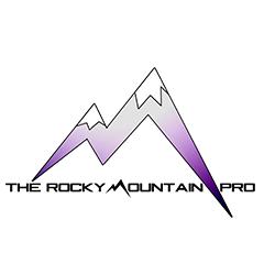 Rocky Mountain Pro