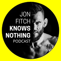 Jon Fitch
