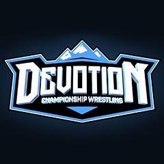 Devotion Championship Wrestling