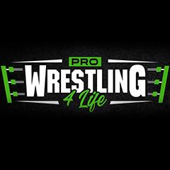 Pro Wrestling 4 Life
