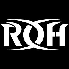 ROH Wrestling