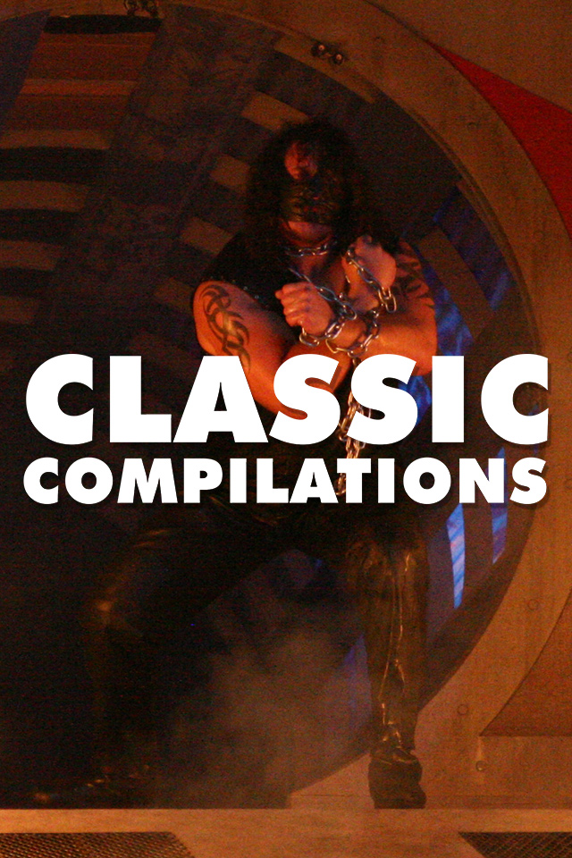 Classic Compilations