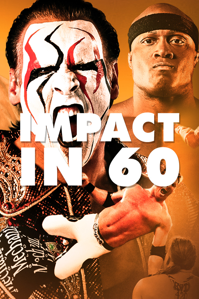 Impact in 60