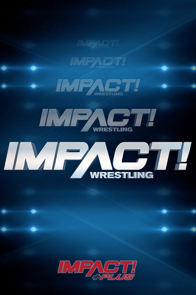 Impact Originals