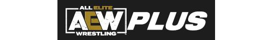 AEW Plus Membership on FITE