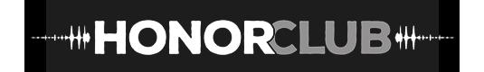 HonorClub Membership on FITE