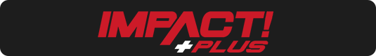 IMPACT Plus Membership on FITE