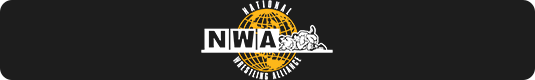 NWA POWERRR Membership on FITE