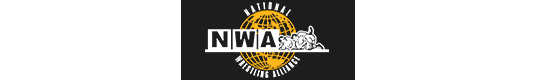 NWA POWERRR Membership on FITE