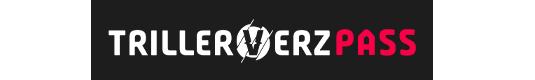 TrillerVerzPass Membership on FITE